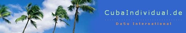 Individuell nach Kuba! Cuba - Spezialist